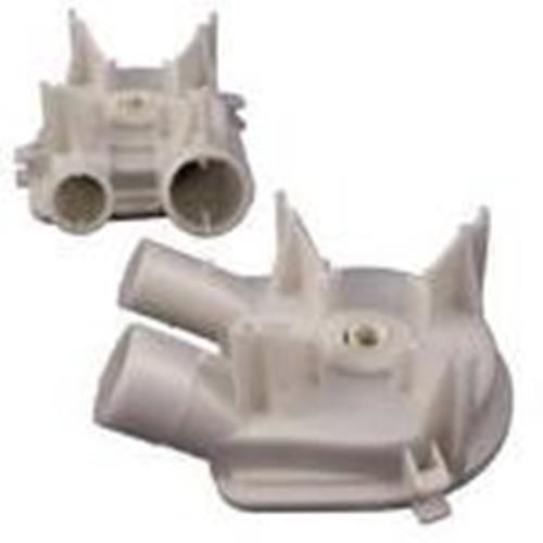 je-kenmore-series-70-80-90-washer-water-pump-3348017-3363394-x-model-outdoorrepair-store