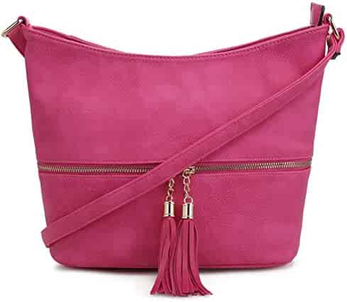 7d5487861ce1 Shopping XOXO or DELUXITY - Handbags & Wallets - Women - Clothing ...