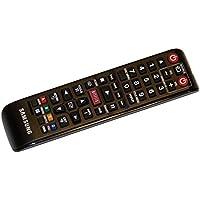 OEM Samsung Remote Control: BDE5400/ZA, BD-E5400/ZA, BDE5900, BD-E5900, BDEM53, BD-EM53, BDEM53/ZA, BD-EM53/ZA
