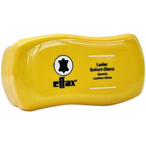 Effax Speedy Leather (Boot Soap)