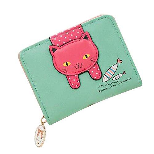 TEARWIN Women's Retro Sling Shoulder Bag Leather Crossbody Tote Handbag - Chloe Red Leather Handbag