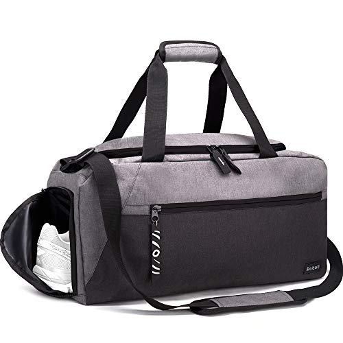 Jual Rotot Sport Duffle Gym Bag 0f01b505669bf