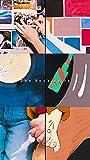 Day6 'The Book Of Us:Gravity' 5th Mini Album Soul