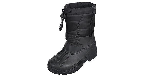 Amazon.com: ska-doo frío Nieve arranque 1318 Negro Tamaño ...