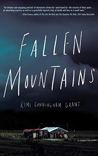 Fallen Mountains