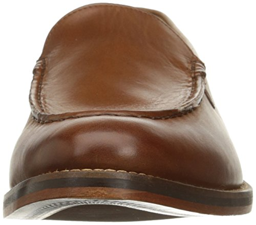 Cole Haan Menns Madison Grand Venetianske Slip-on Dagdriver Britiske Tan ...