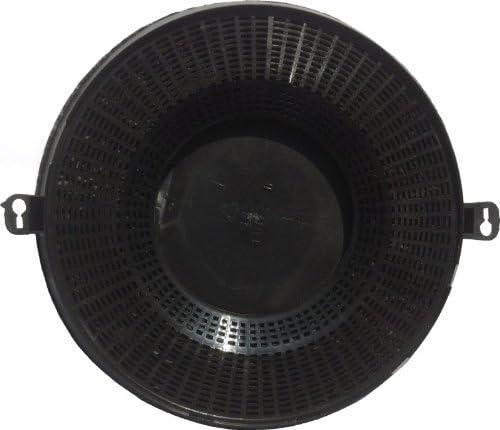 Scholtes – Filtro a carbón campana Scholtes Ariston Indesit c00266961 – c00266961: Amazon.es: Grandes electrodomésticos