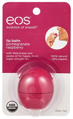 Eos Lip Balm Container - 1