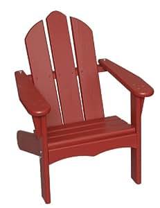 Etonnant ... Adirondack Chairs