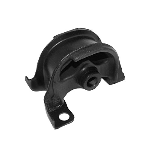 Differential Mount Rear (Eagle BHP 4390 Differential Mount Rear (2.0 L For Honda CR-V))