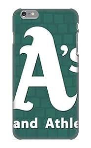 Storydnrmue Liykfc-5974-wnvka Case Cover For LG G2 Protective Case Oakland Athletics Mlb Baseball 53( Best Gift For Friends)
