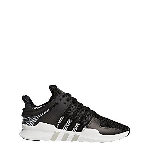 Homme Adidas Avd 3 Support Chaussure 45 1 White Pour By9585 Black Eqt ftwr De Eu Course qnWnpPr8fx