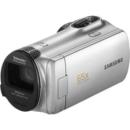 amazon com samsung smx f50sn xaa f50 sd camcorder with 52x zoom rh amazon com Verizon Samsung Flip Phone Manual Samsung TV Repair Manual