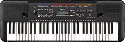 The 10 best casio keyboard piano 61 keys