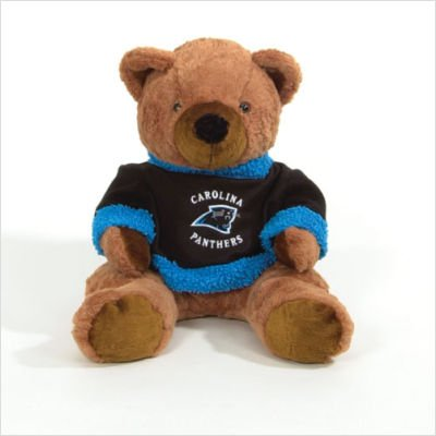Scottish Christmas Carolina Panthers 20