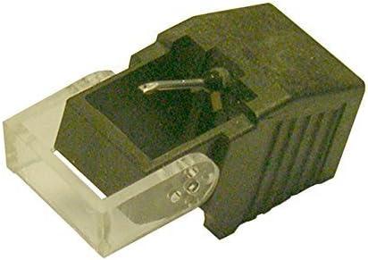 Aguja diamante de recambio para cartucho Ortofon OM-Aguja para ...