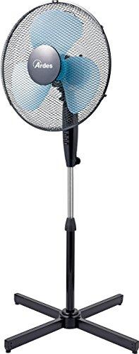 Ardes-AR5EA40P-Ventilador-de-pie-diametro-de-barra-40-cm