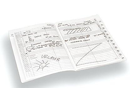 X47 - Agenda A7 Mes Calendario 2017 - 2019, mes calendario ...