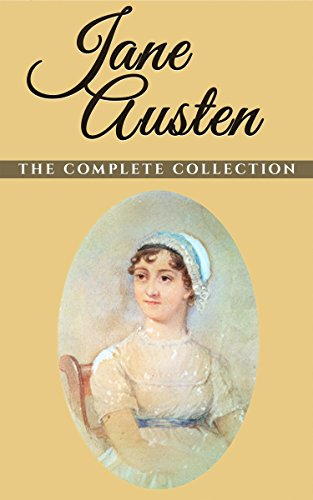 jane-austen-the-complete-collection-illustrated