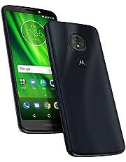 Smartphone Lenovo in Promozione
