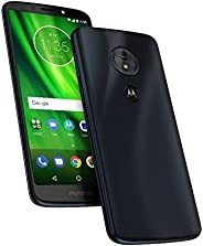 SMARTPHONE MOTO G6 PLAY XT1922 32GB+3 DUAL INDIGO