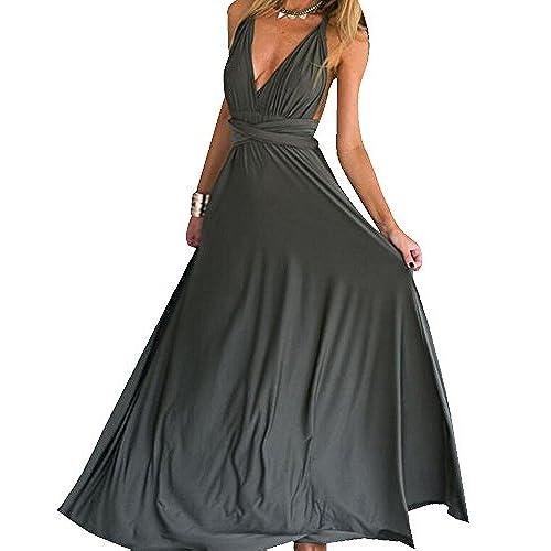 Vestidos de fiesta baratos amazon