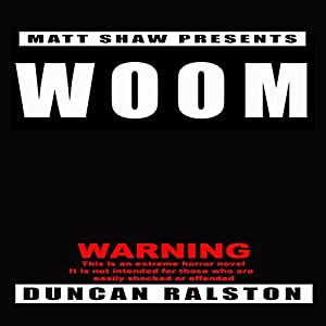 Woom Audiobook
