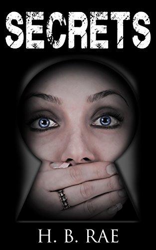 secrets-missing-in-action-trilogy-book-3