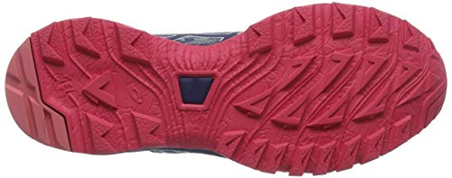 Grigio 020 Asics tx Pink Running G Grey 3 pixel Da sonoma Donna stone Scarpe Gel qrzqO6wa