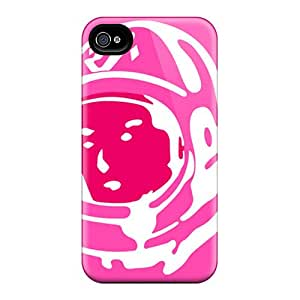 Forever Collectibles Billionaire Boys Club Hard Snap-on Iphone 4/4s Cases