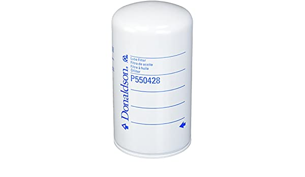 kfP550428 Donaldson P550428 Filter Donaldson Company Inc