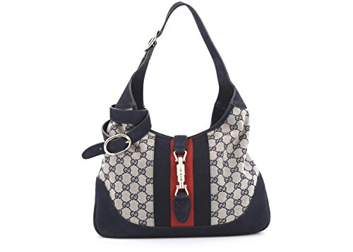 Gucci The New Jackie Bag - 9