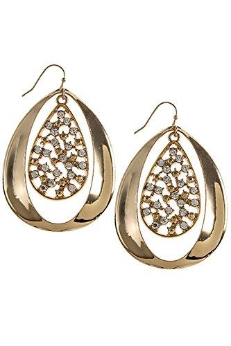 baubles-co-pave-crystal-teardrop-earrings