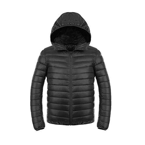 Légères Plume léger Thinkin Coupe Duvet 2016 En D'hiver vent Hommes Pour Marine Vestes Manteau Ultra qwTzx