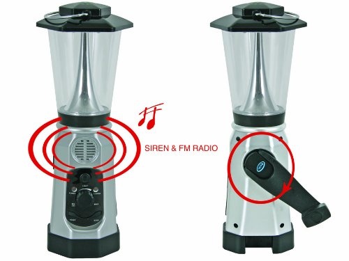 PEREL-EDL4-DYNAMO-LED-LANTERN-WITH-RADIO