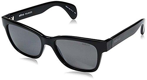 revo-re-5012-trystan-polarized-wayfarer-sunglasses-shiny-black-graphite-54-mm