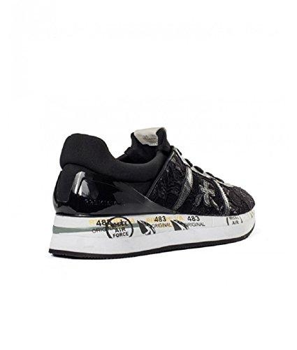 Sneaker Premiata Liz Premiata Liz Sneaker 3005 3005 Sneaker Liz Premiata 3005 BIUxgdd