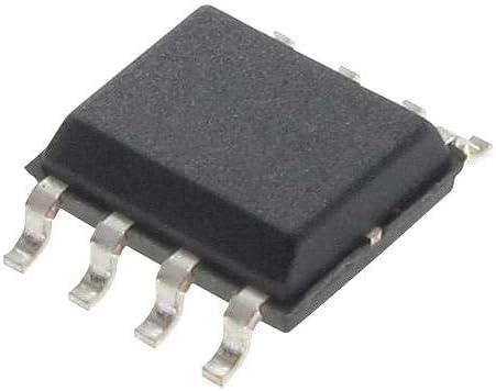 40V Vds 20V Vgs SO-8 Pack of 100 SI4447ADY-T1-GE3 MOSFET