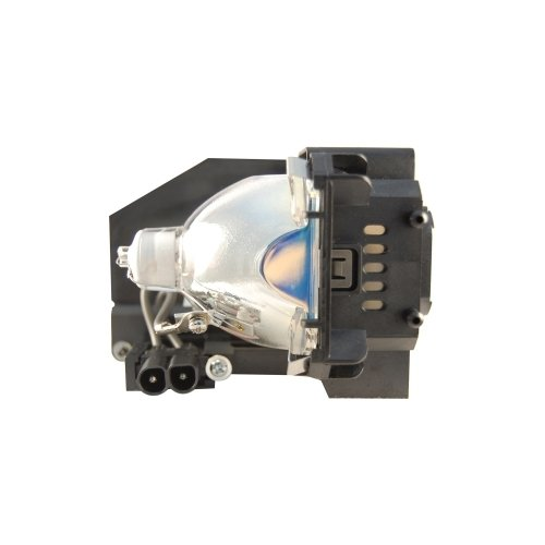 DATASTOR REPLACEMENT LAMP FOR OEM NEC NP07LP / PL-236 / (Datastor Datastor Replacement Lamp)