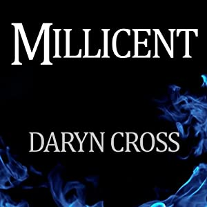 Millicent Audiobook