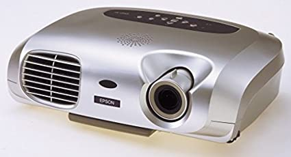 NEW DRIVERS: EPSON EMP-S1 PROJECTOR