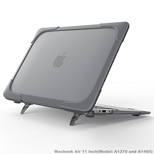 carbon fiber case macbook air 11 - 9