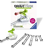 Ravensburger Gravitrax Flip Accessory - Marble Run & STEM Toy for Boys & Girls Age 8 & Up - Accessory for 2019 Toy of The Year Finalist Gravitrax