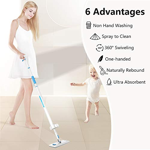 Buy cleaning mops