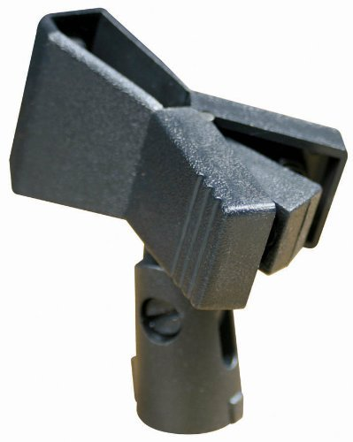 Stageline Microphone Mount (MH1)