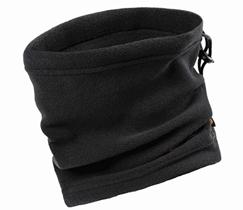 Fleece Warmers Unisex Thermal Snowboarding product image