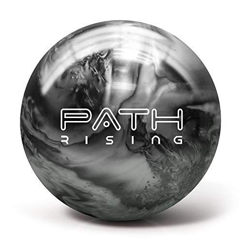 Pyramid-Path-Rising-PRE-DRILLED-Bowling-Ball