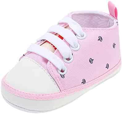 0acd85b514866 Shopping &moon& or Leveret - Baby - Clothing, Shoes & Jewelry on ...