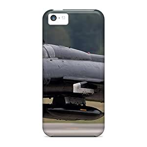 XiFu*MeiProtective Phone Cases Covers For iphone 4/4sXiFu*Mei
