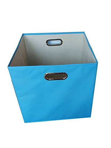 alexi-ricci-baby-blue-and-cream-color-interior-11x11x11-folding-storage-bin-storage-with-style-colle